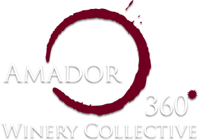 Amador 360 Winery Collective
