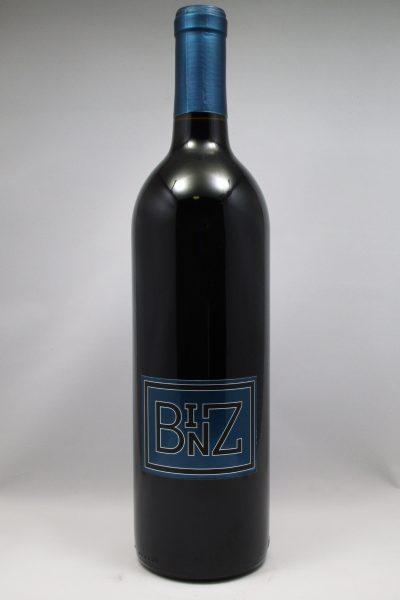 Binz Barbera