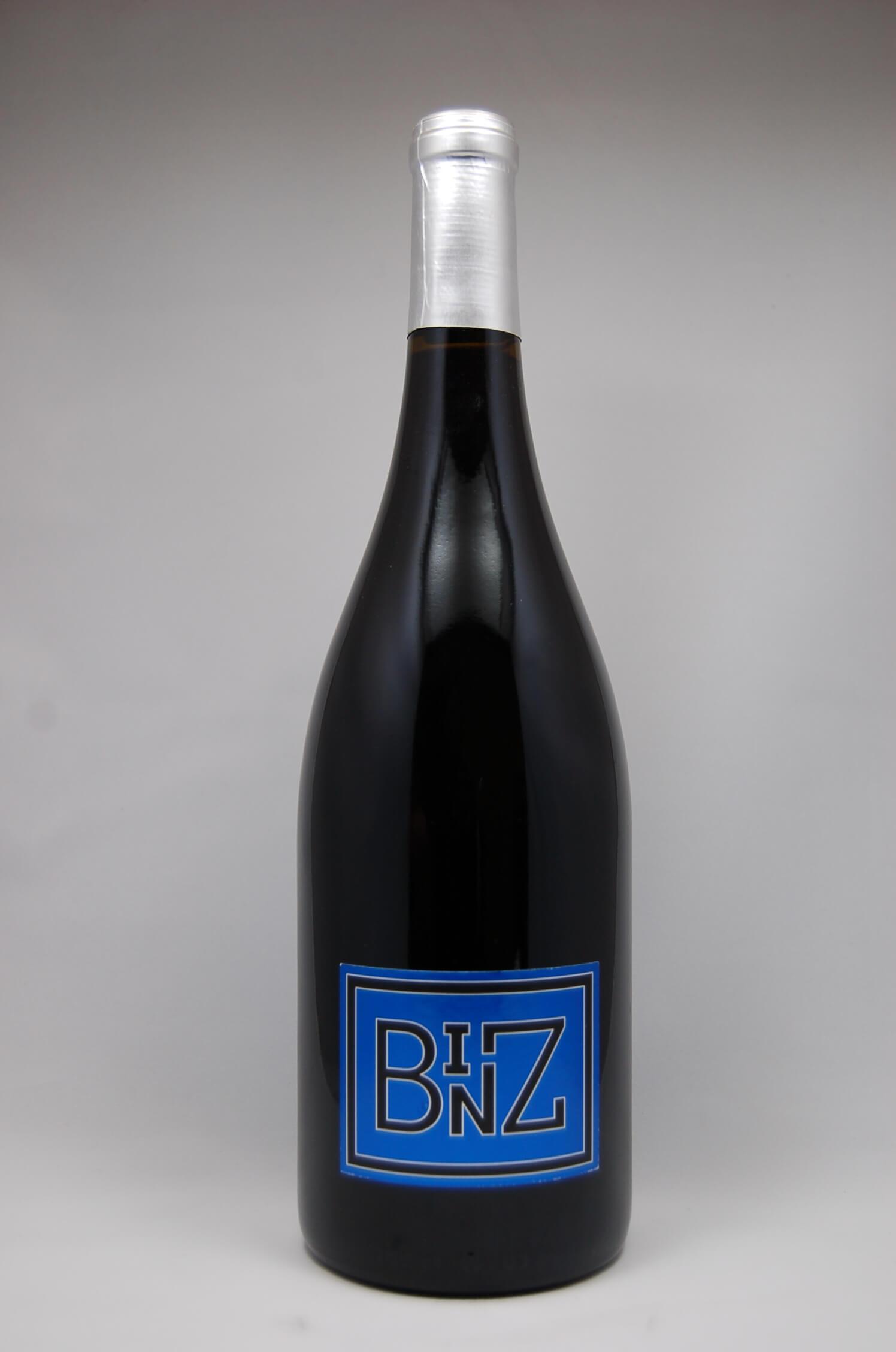 Binz Grenache 2013