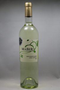 Mabera Sauvignon-Blanc