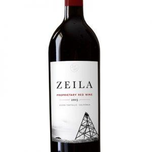 Making Wine Co Zeila