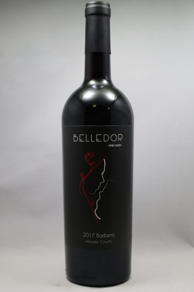 Belledor Barbera