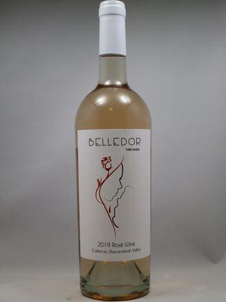 Belledor-Rose