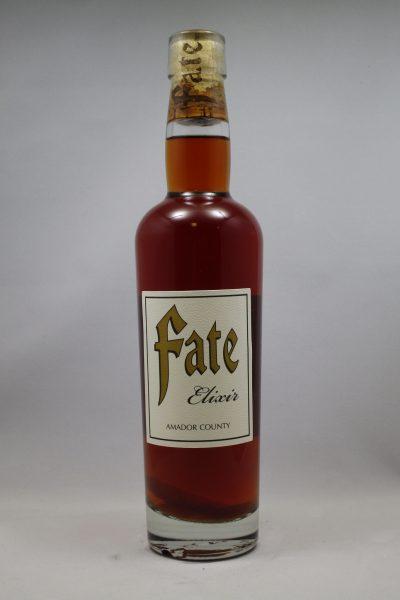 Fate-Elixer