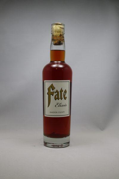 Fate Elixir