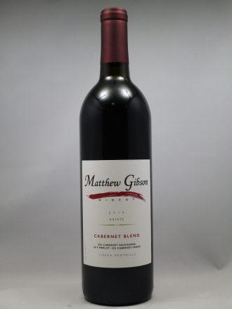 Matthew-Gibson-Cabernet